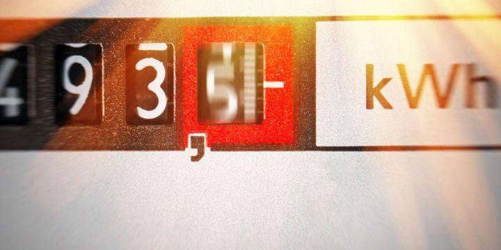 Lägre kostnader med nytt prisavtal Nacka Energi