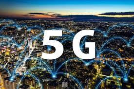 【5G】 スマホは5Gになったらどうなるんだろう?