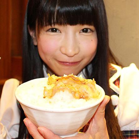 【大食い】 もえのあずき (大食い女王)の太らない理由がスゴイ!!
