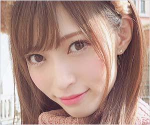 【芸能】NGT48山口真帆 暴行裁判に犯人グループと大物メンバーとのセ○クス写真流出?