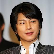 【芸能】及川光博、相棒の元スタッフとの不倫疑惑が原因で降板?