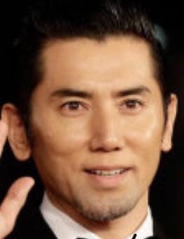 【芸能】カッコイイと思う50歳以上の俳優ランキング…福山雅治、阿部寛、東山紀之、沢村一樹、江口洋介など