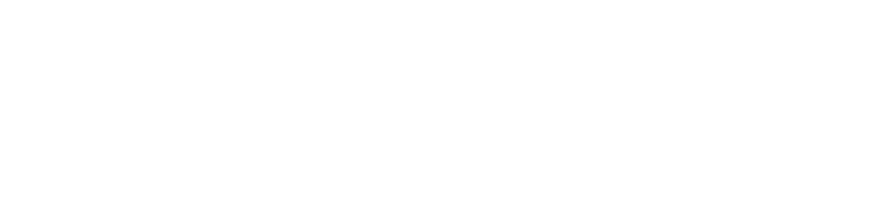 Bragato Research Institute