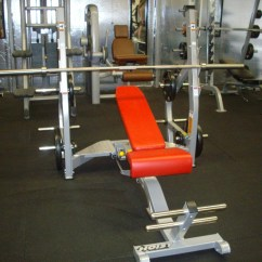 Gym Bench Press Chair Office Chairs Walmart Photo Gallery Briagolong Fitness