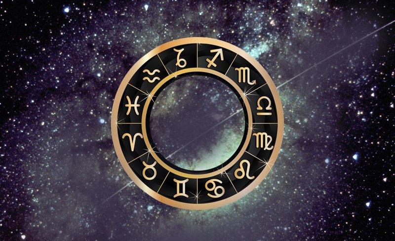 astrologie pierderea în greutate tranzit