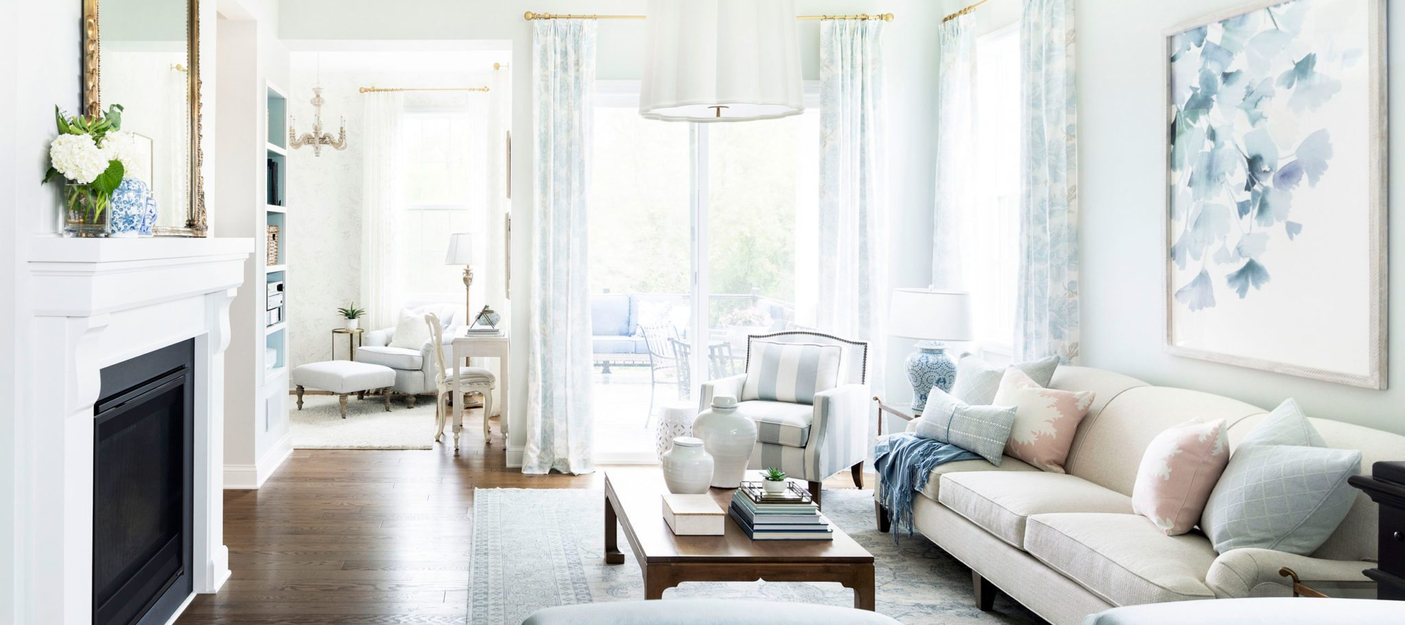 Bria Hammel Interiors A Minnesota Based Interior Design Firm