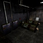 RTCW: MurderX
