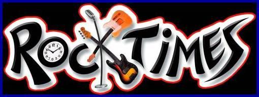 rocktimes_impressum