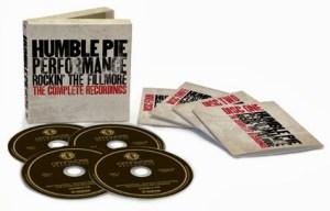 Omnivore Recordings