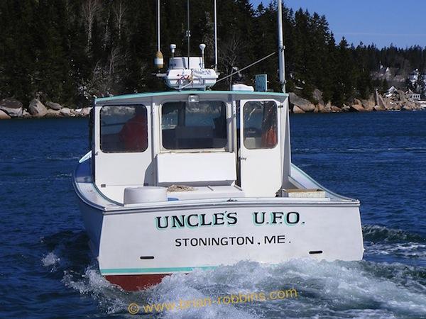 UnclesUFO3