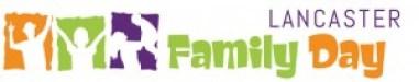 Lancaster Family Day Banner