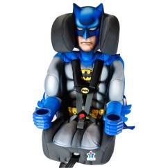 Batman Car Chair Covers For Ikea Nils Kids Seat  Brian Carnell Com