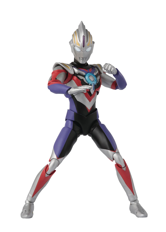 Ultraman  U2013 Brian Carnell Com