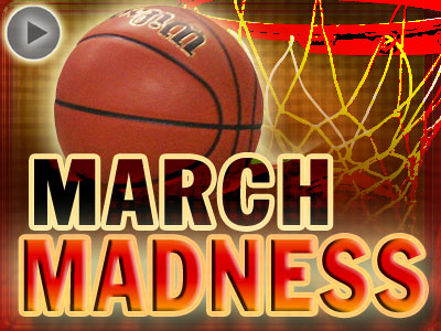 march_madness_2008