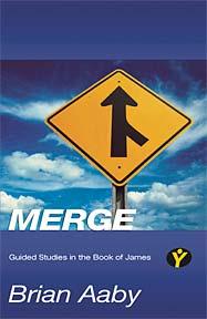 Merge-Cover