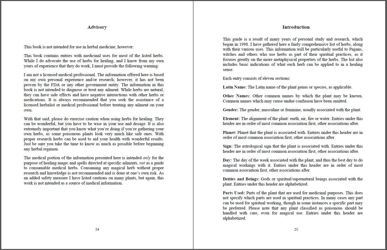 3 Pdf Amulet Book
