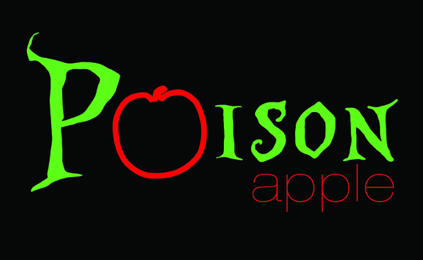 Poison Apple Identity  brianalv66