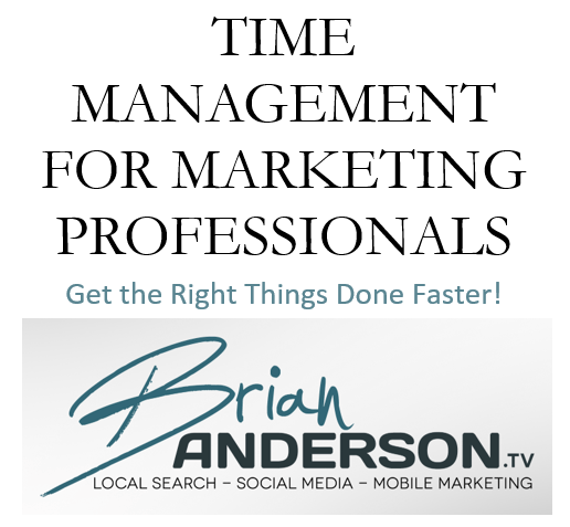 ba_time_management
