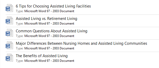 assisted_living