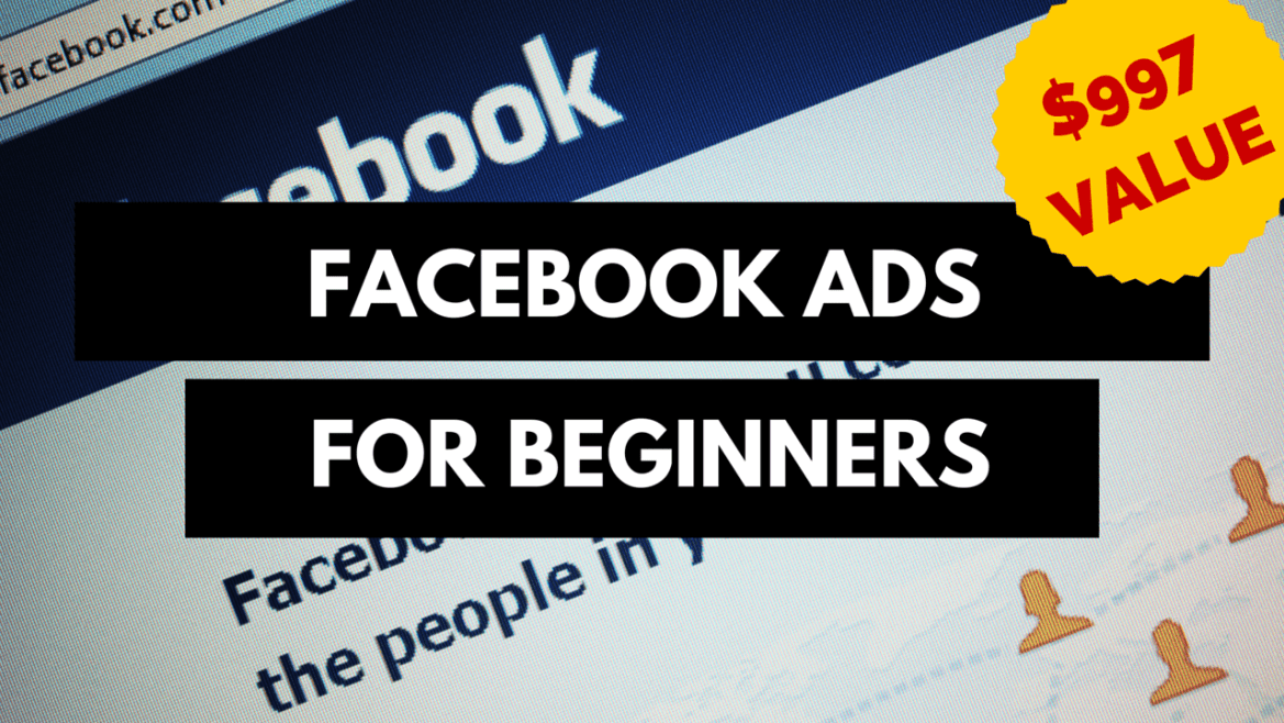 FB-ADS-COURSE