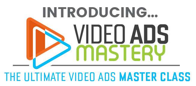 video ads mastery