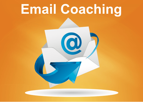 Email_Coaching