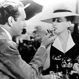 1942 films, Now Voyager, 1942 Beholds Spirit Film