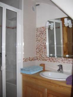 briancon-location-salle-eau