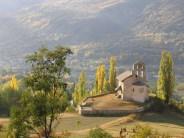 chapelle st pancrace