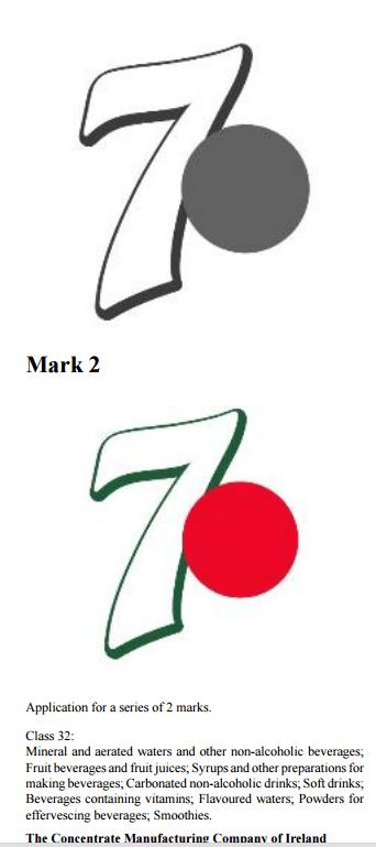 7up 2