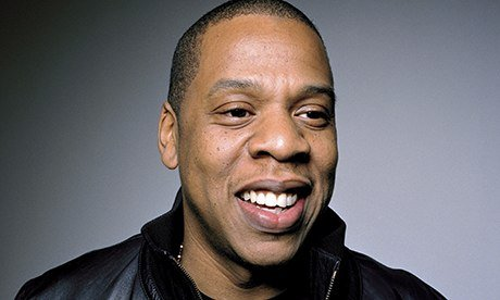 Jay Z, Janet Jackson and The Tartan Army – Today's Interesting IP
