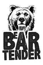 Trademark Europe – The Bear Tender, Mozart's Gaff & Virtuous Vodka