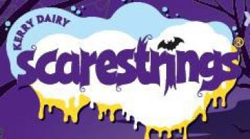 scarestrings