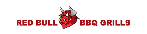 Red Bull BBQ Grills Trademark Application