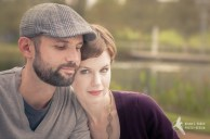 Julie+Cory