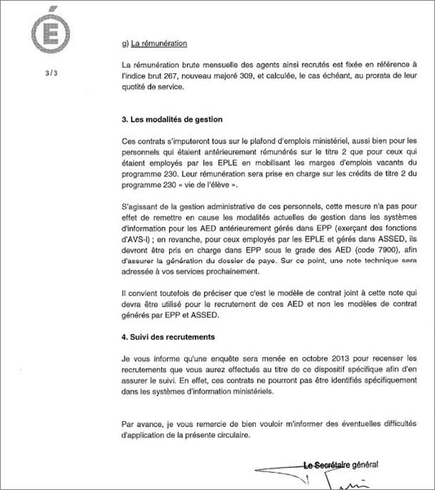 Exemple Lettre De Motivation Vae Livret Exemple De Lettre