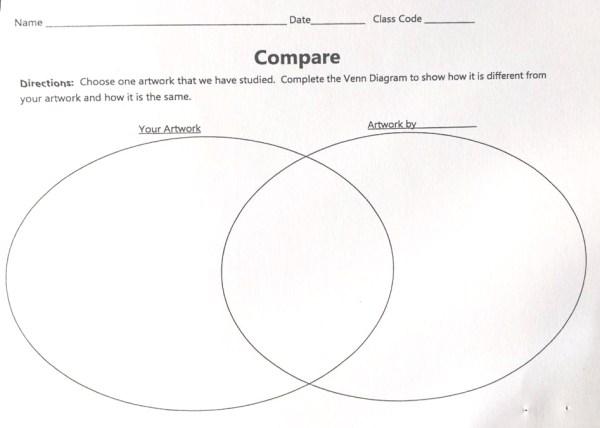 AVT 691Elementary Reflection – Brian Dang Art Teaching Portfolio