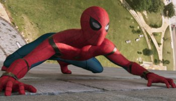 22 Leadership Quotes And Lessons From Spider Man Far From