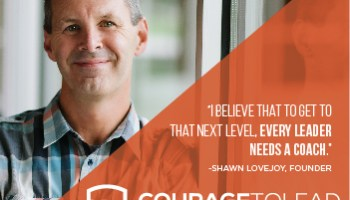 Live Blog From Exponential 2018 19 Leadership Quotes From Blake