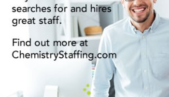 20 Things To Know About Church Staff Candidates BEFORE You