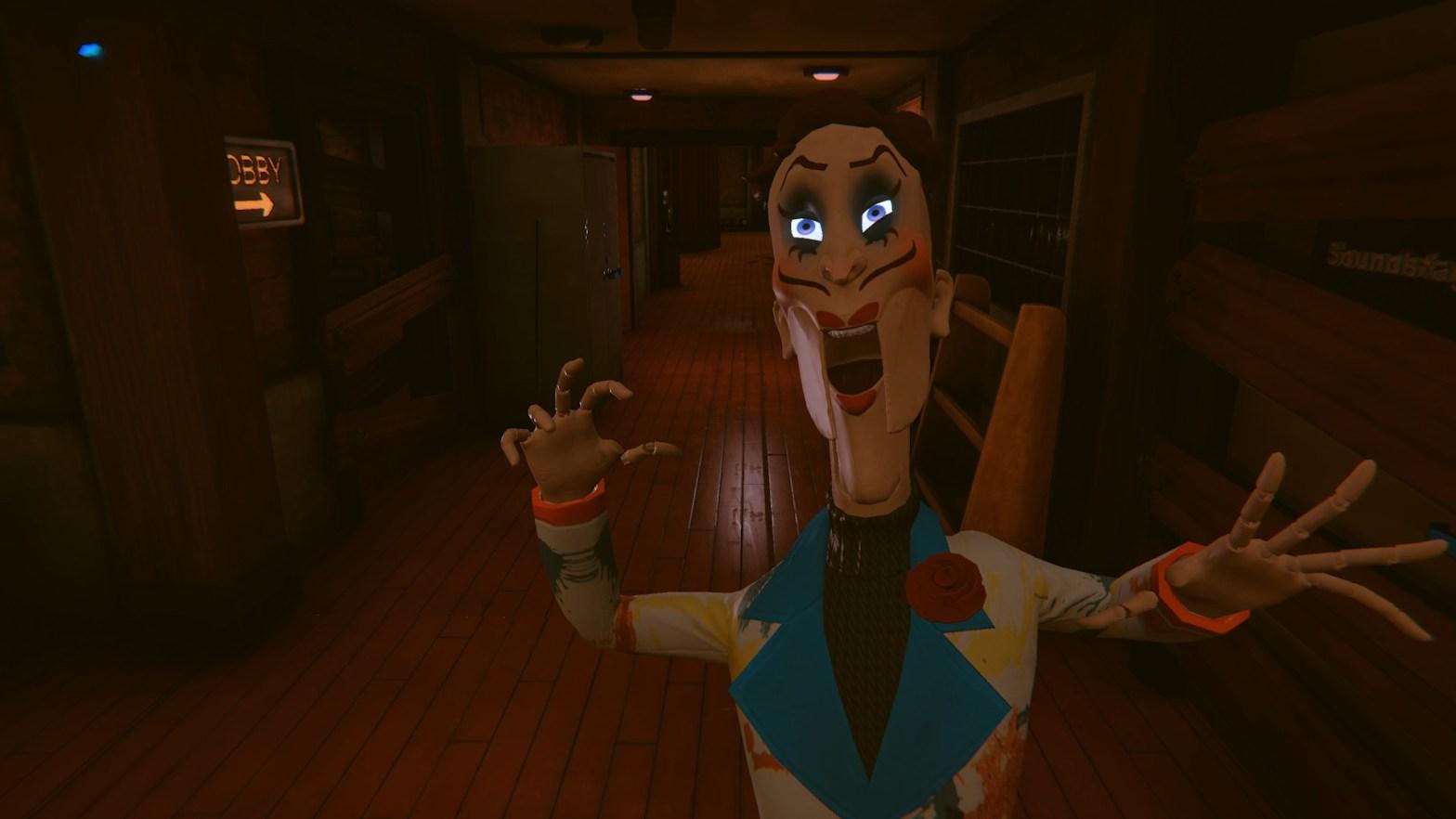 hello puppets midnight show-1920x1080