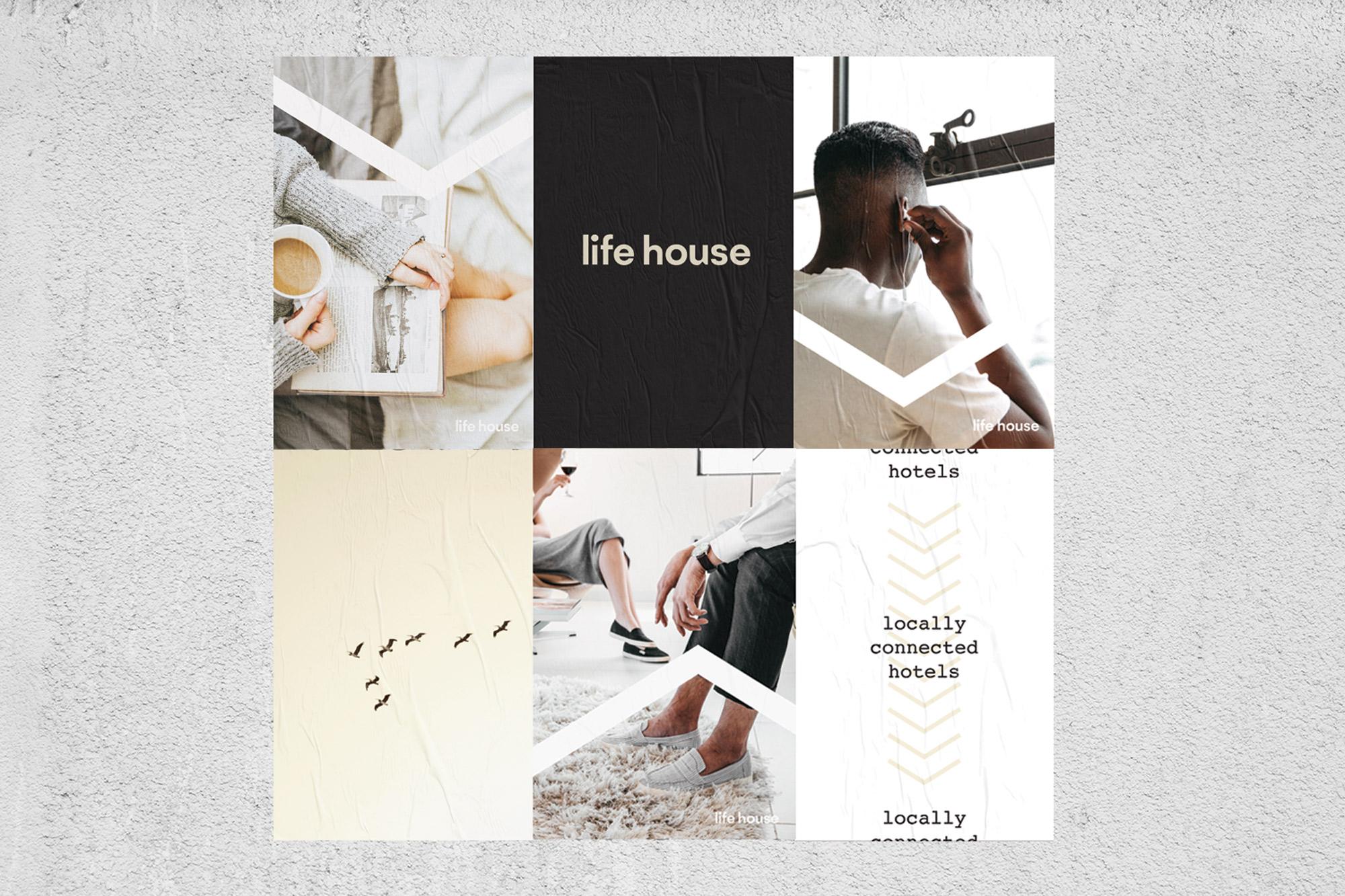 BAD_LifeHouse2