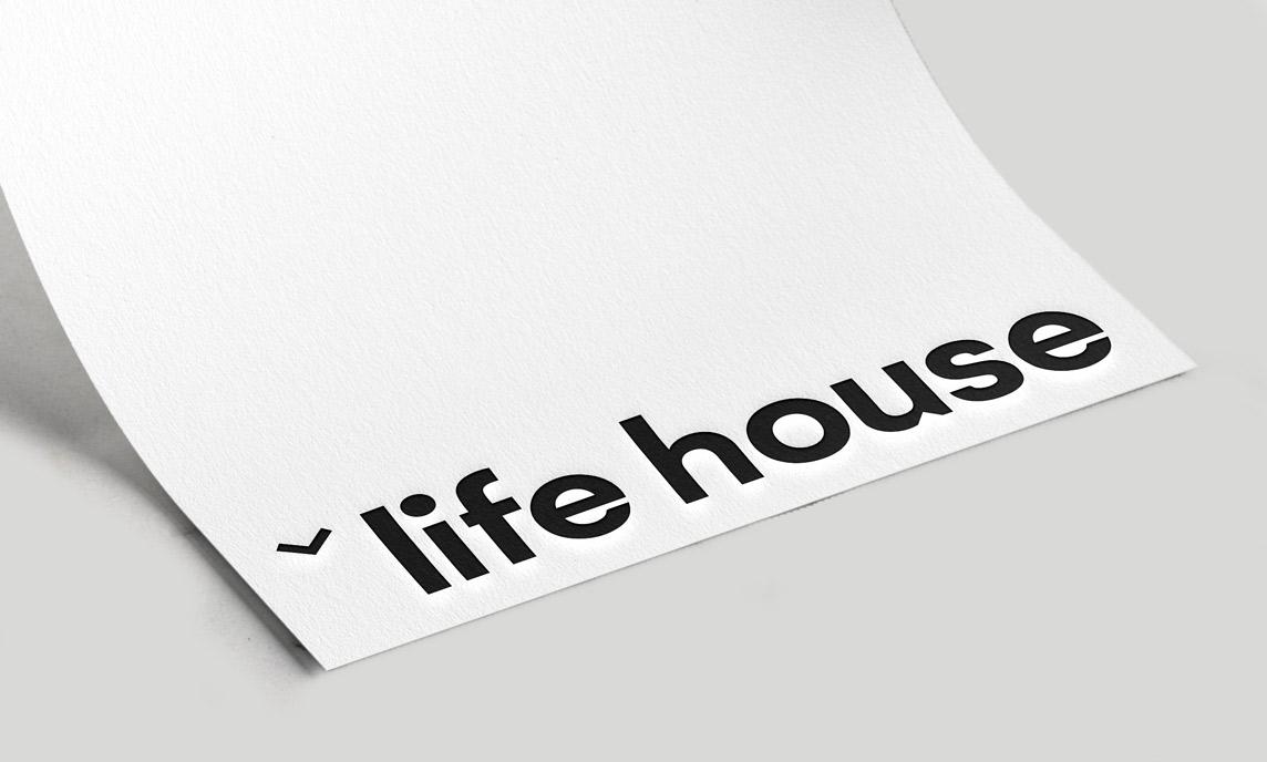 Life House