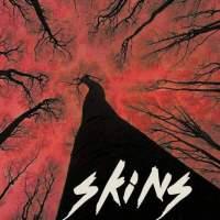 Skins Soundtrack