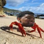 Jameis Winston's off-the-field behavior has finally netted him some punishment from Jimbo Fisher.