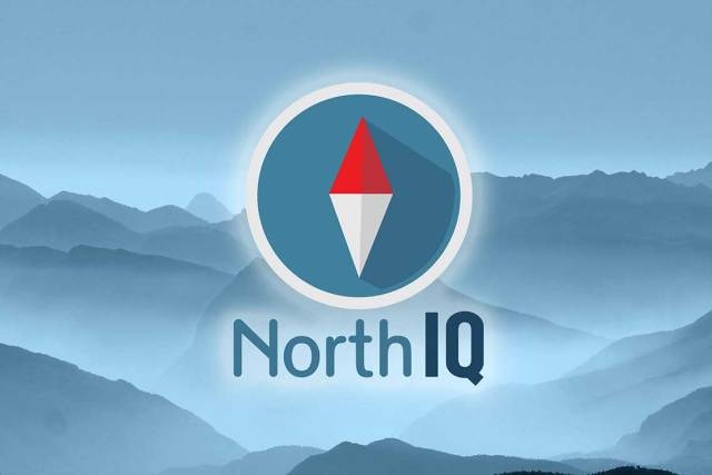 NorthIQ Business Solutions