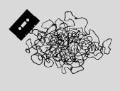 cropped-cassette-tape-iii11.jpg