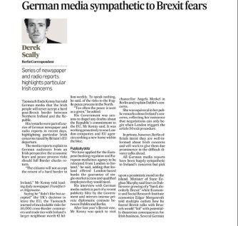 060117-pg-1-german-media-symoathetic-to-brexit-fears