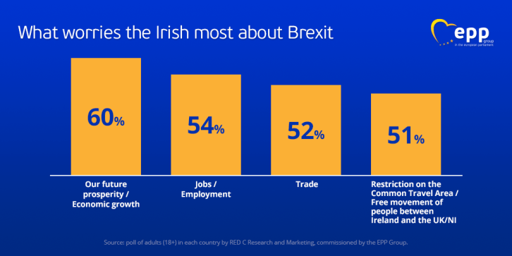 brexit-irish-worries