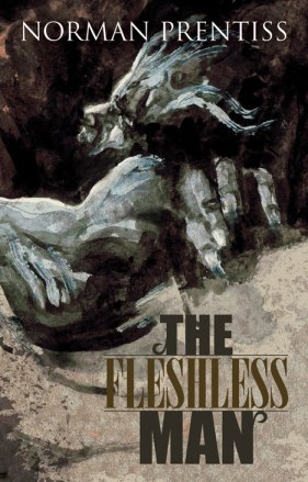 the fleshless man